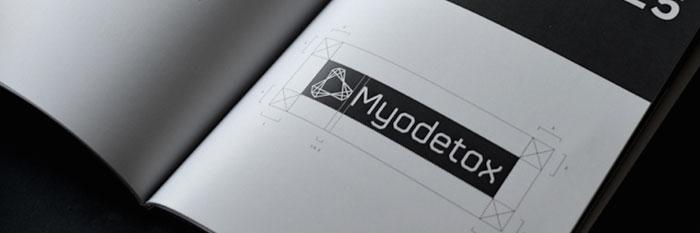 Myodetox